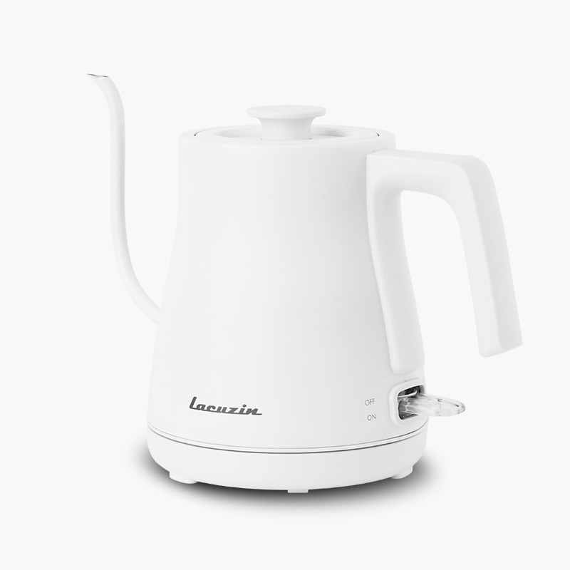 COFFEE DRIP ELECTRIC KETTLE