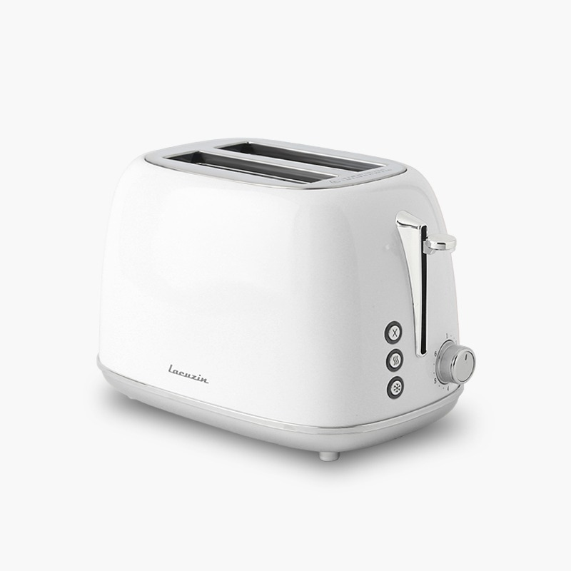 SIGNATURE 2-SLICE TOASTER